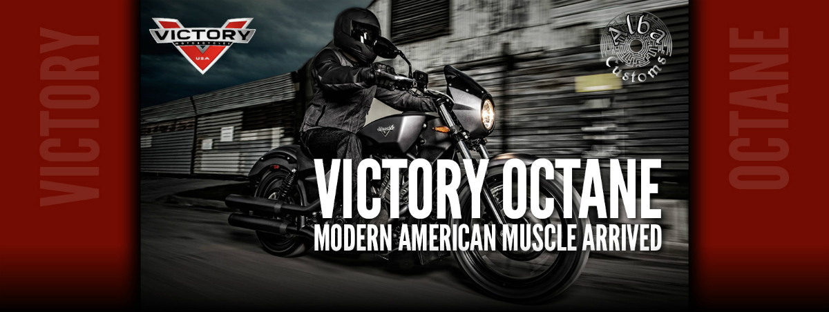 2016 Victory Octane launch facebook 1200x452