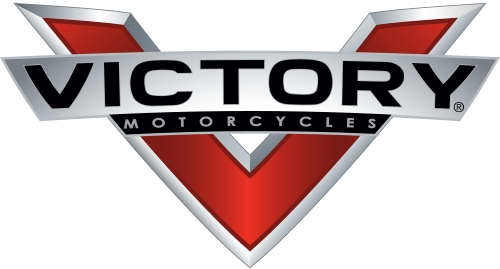 Victory Motorcycles