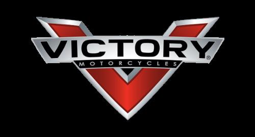 Victory logo500