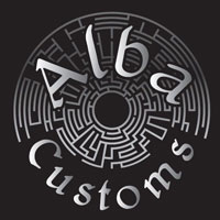 Alba Customs