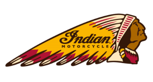 Indian Motorcycle Apparel