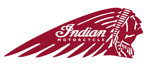 indianmotorcycle-logo
