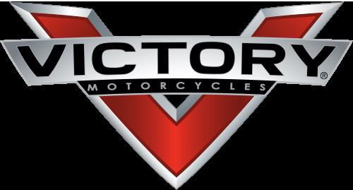 victorymotorcycle-logo