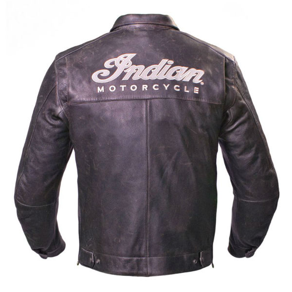 Buy branded leather jackets for men in India at europegamexma.gq Buy jackets for men at europegamexma.gq! Buy jackets online at europegamexma.gq not just in the classy leather fabric, but a collection of other styles and designs as well such as bomber jackets for men, windcheaters and others.