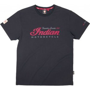 Indian Motorcycle Thunder Stroke T-Shirt