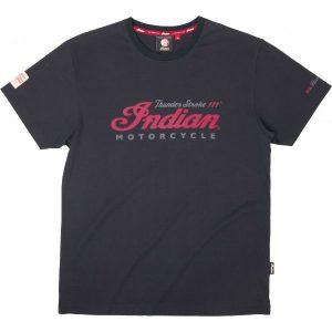 Indian Motorcycle Thunder Stroke T-Shirt