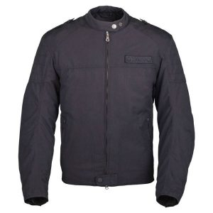 Victory Motorcycles Valor Jacket