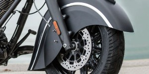 Chief-Dark-Horse-Brake-Caliper-Covers-300x150