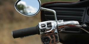 Roadmaster-Heated-Grips-300x150