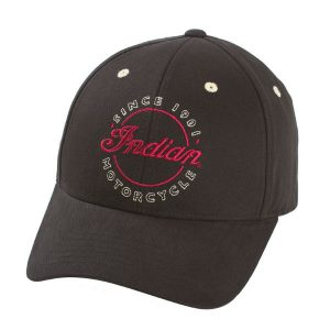 Indian Motorcycle Original Hat