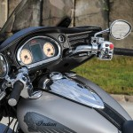 2017 Indian Chieftain from £21,699