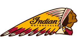 Indian-WarBonnet-logo