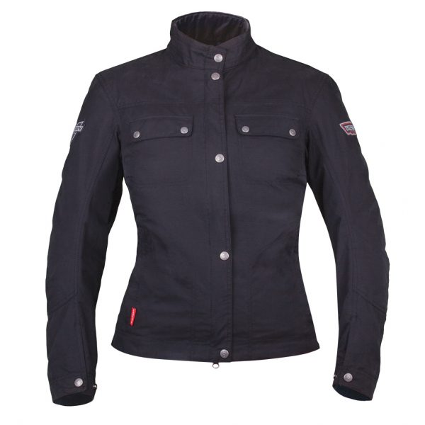 Victory Motorcycles Ladies Skye Jacket