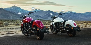 2016 Indian Scout Sixty (11)