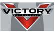 victory-header