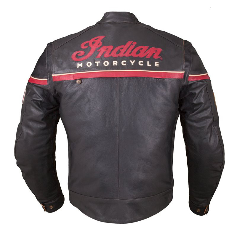 Bikers jacket online shopping india