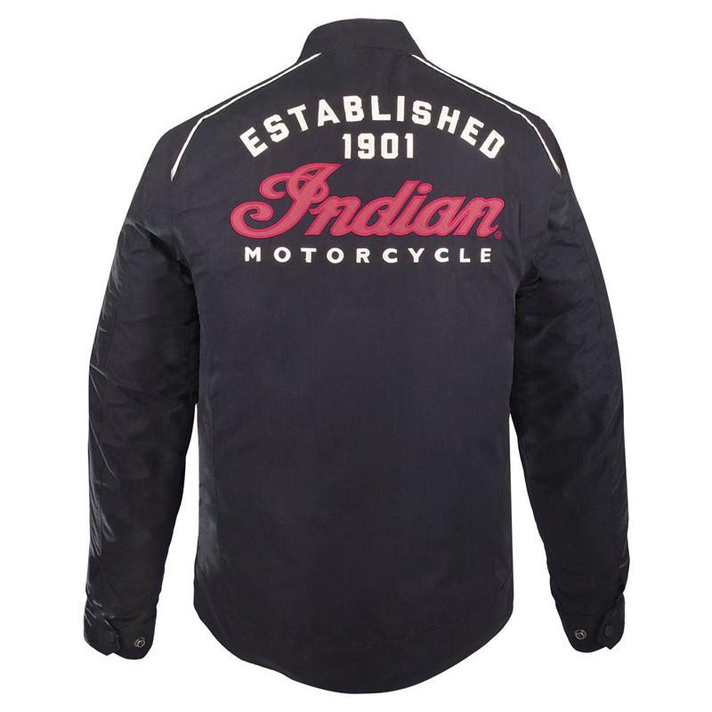 Buy bike jackets online india