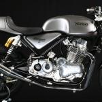 Norton Commando 961 Sport
