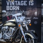 #Jack Daniels Chief Vintage (10) 1000x1500