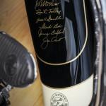 #Jack Daniels Chief Vintage (2) 1000x1500