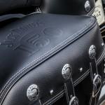 #Jack Daniels Chief Vintage (3) 1500x1000