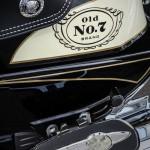 #Jack Daniels Chief Vintage (4) 1000x1500