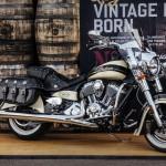 #Jack Daniels Chief Vintage (9) 1500x1000
