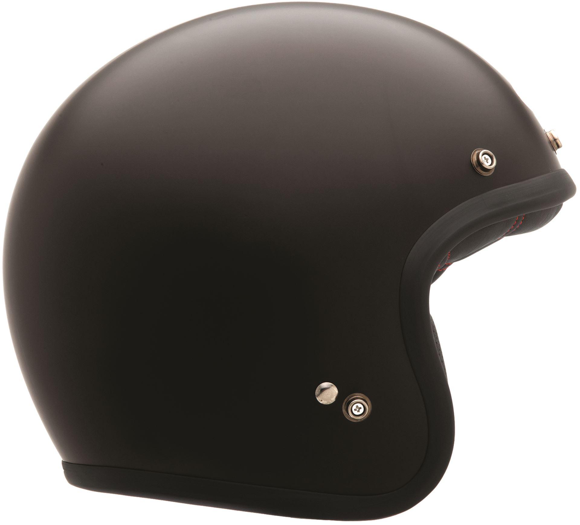 0000960_custom-500-matte-black-solid