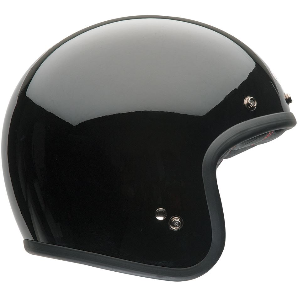 0001448_custom-500-black-solid
