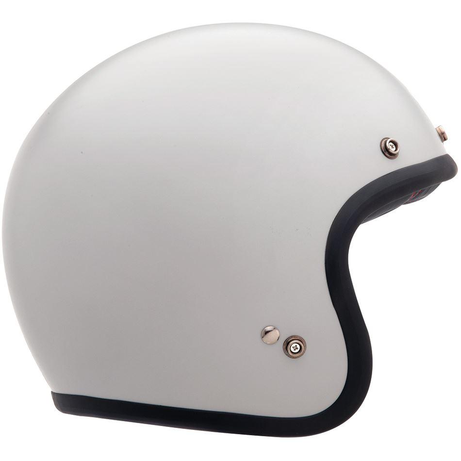 0001453_custom-500-solid-vintage-white