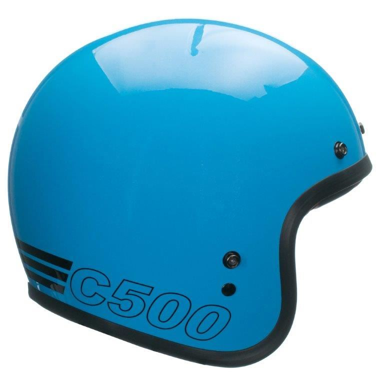 0001537_custom-500-retro-blue