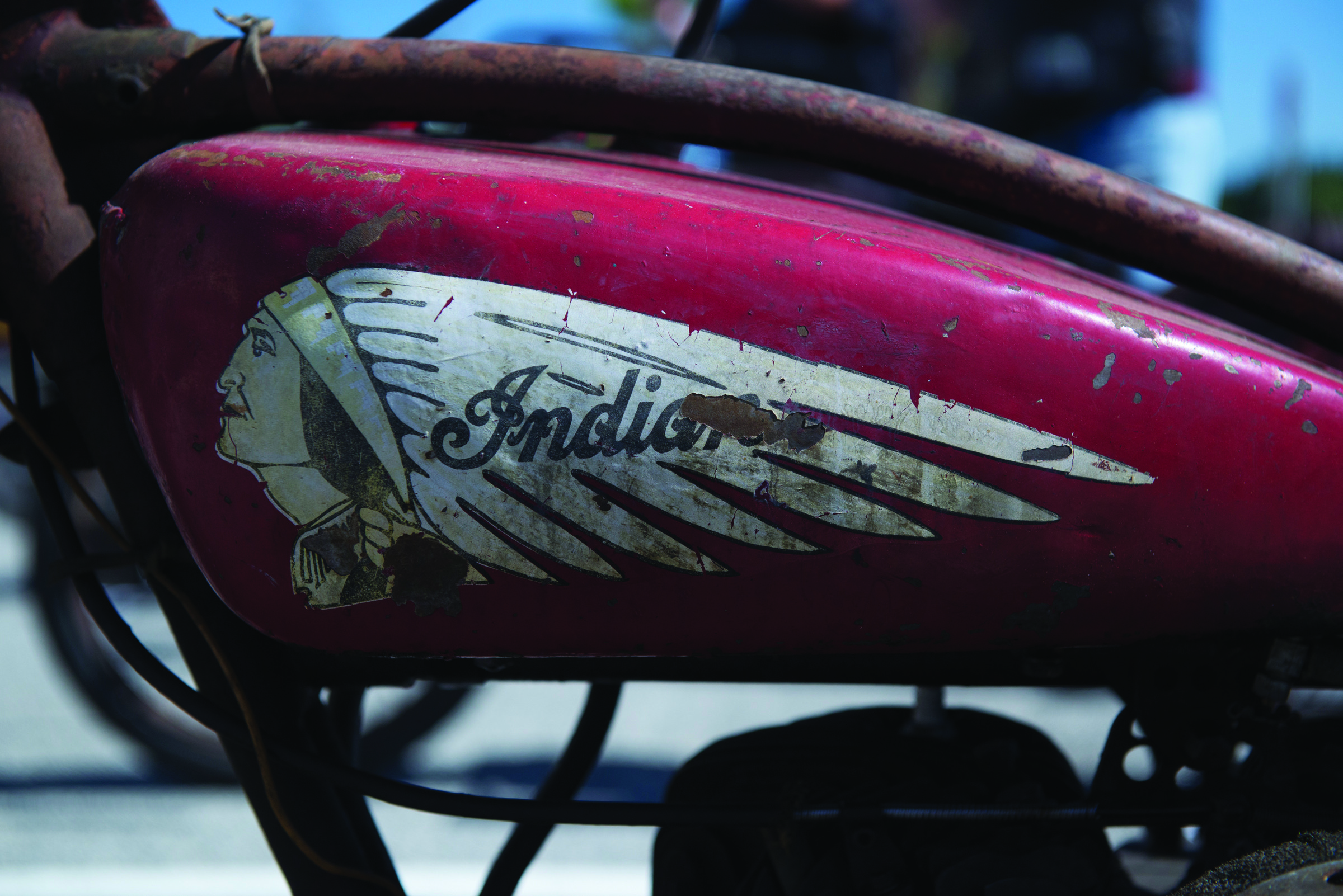 indian-motorcycle-celebrates-its-115th-anniversary_3
