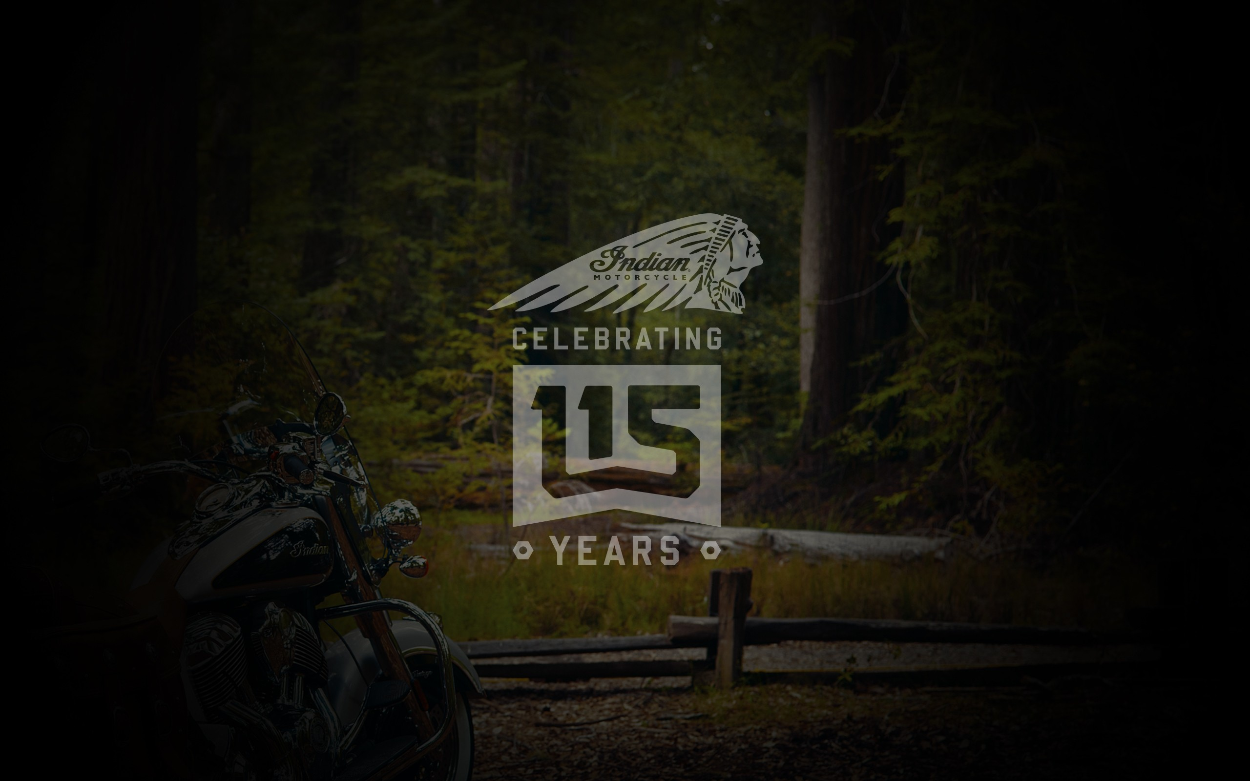 indian-motorcycle-celebrates-its-115th-anniversary_7