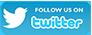 35px-twitter