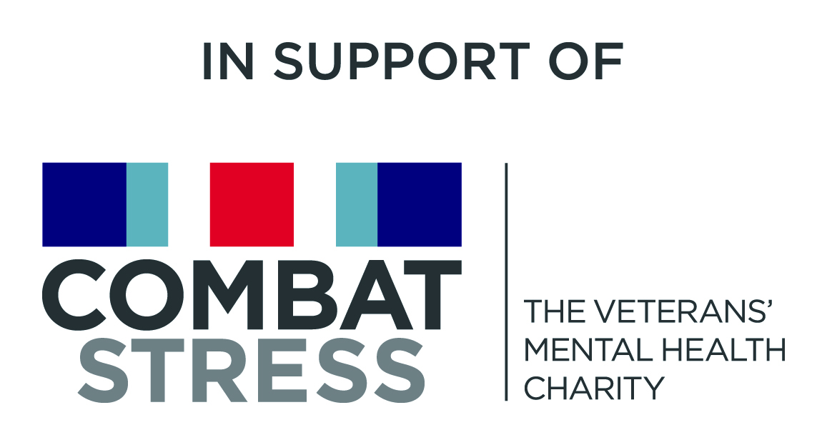 Combat Stress Charity