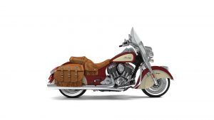 2017-chief_vintage_indian_motorcycle_red_over_ivory_cream