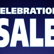 MCN Dealer of the Year Celebration Sale