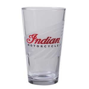 2863606-indian-warbonnet-glass