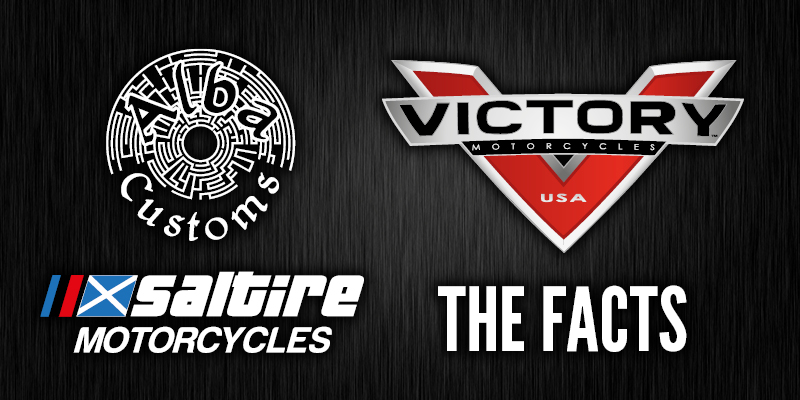 2017 01 victory the facts