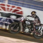 2017 04 Indian Motorcycle Racing Charlotte Half-Mile