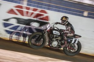 2017 04 Indian Motorcycle Racing Charlotte Half-Mile