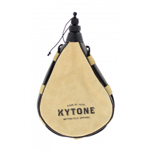 Kytone Soif Water Bottle