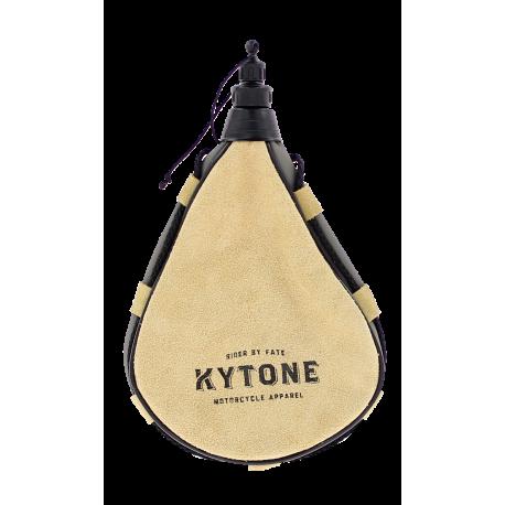 Kytone Soif Water Bottle