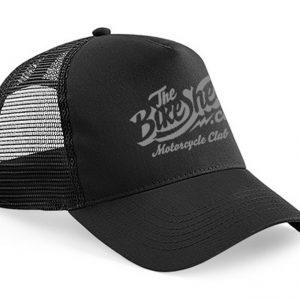 BIKE_SHED_CLASSIC_CAP_BLACK