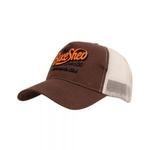 BIKE_SHED_CLASSIC_CAP_BROWN
