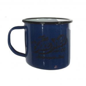 BIKE_SHED_MUG_BLUE