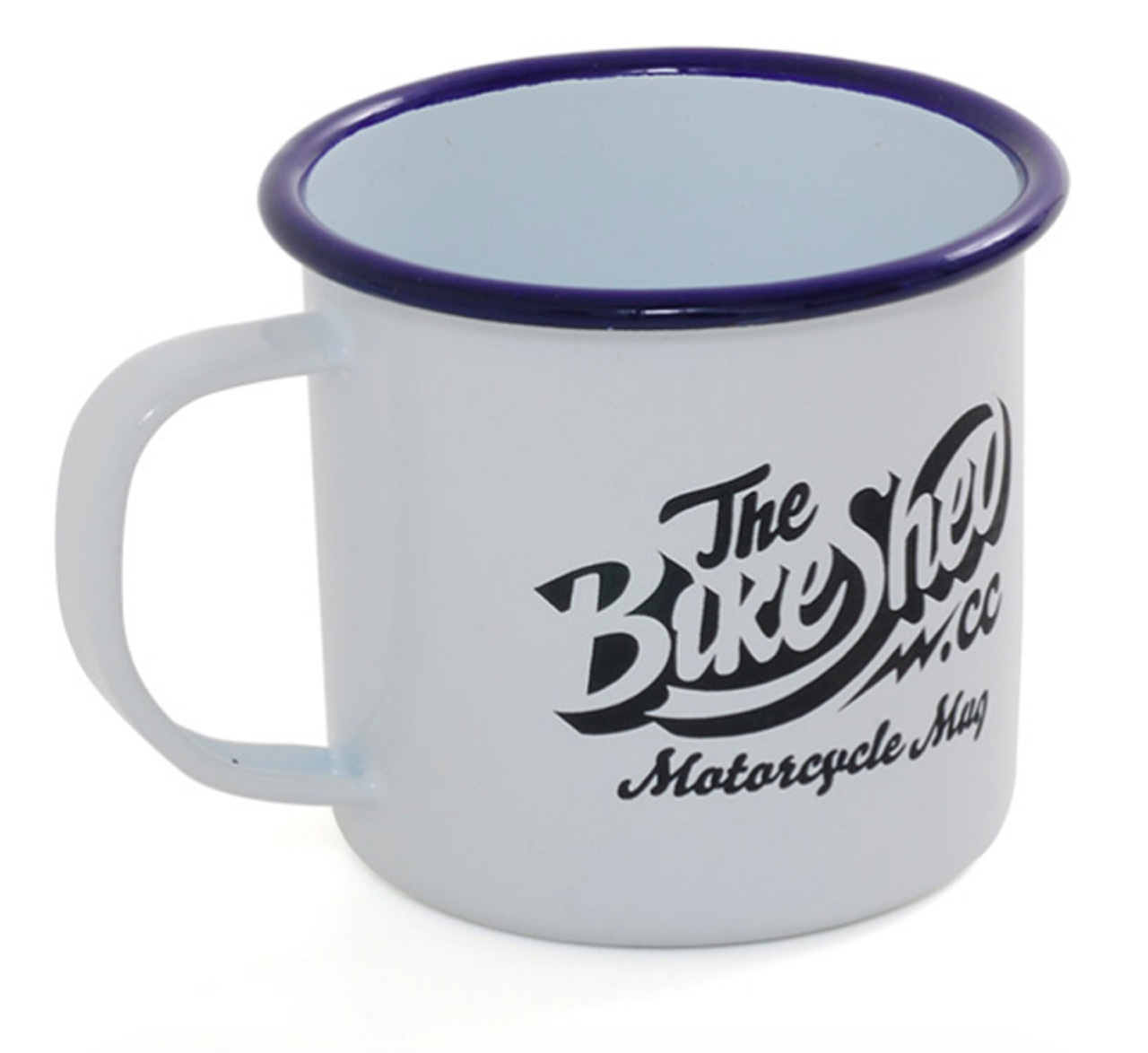BIKE_SHED_MUG_WHITE