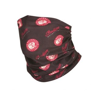 Indian Motorcycle Multifunctional Headwear