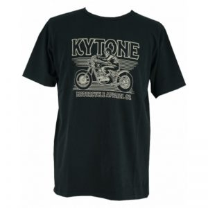 KYTONE_HARRY_BLACK_T_SHIRT