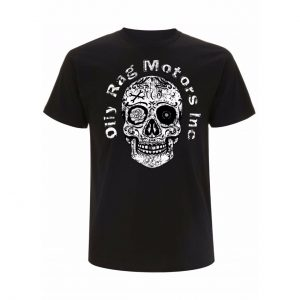 OILY_RAG_MOTORS_INC_T_SHIRT